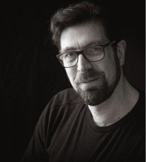 Fotograf Irrlicht-Fotografie ( Dirk Krings )