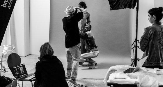 fotograf kloten schweiz andrearipa com | pixolum