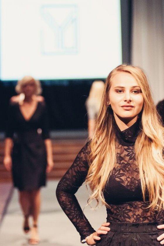 model deutschland romina jasmin f | pixolum