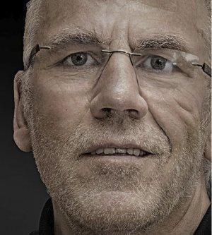 Fotograf Johannes Bergsteiner