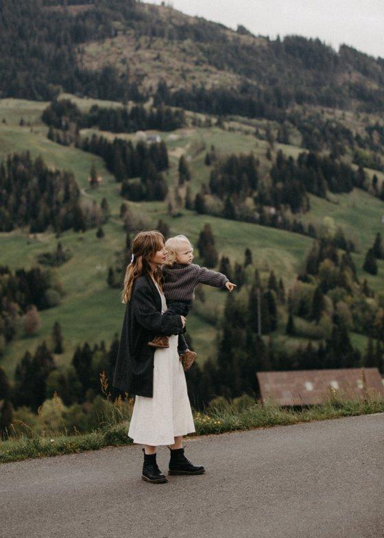 fotograf zuerich schweiz simple stories studio | pixolum