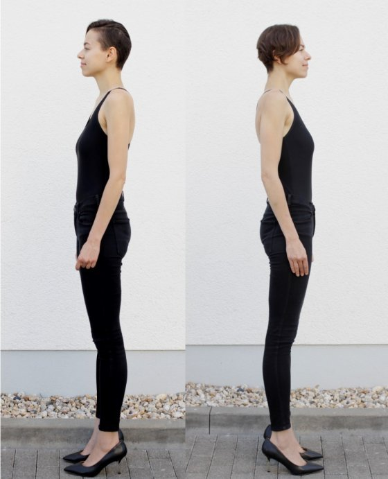 model deutschland rafaela w | pixolum