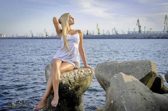 model schweiz iulia t | pixolum
