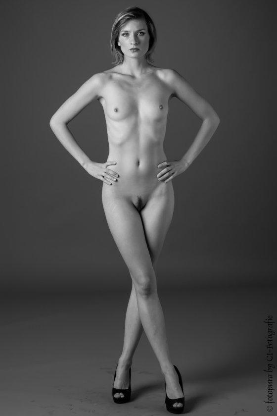fotograf gruendau deutschland fotopura by ci fotografie | pixolum