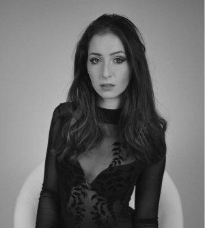 Model Sofiya B