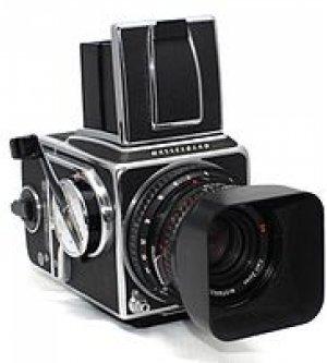 Fotograf Real-Photo