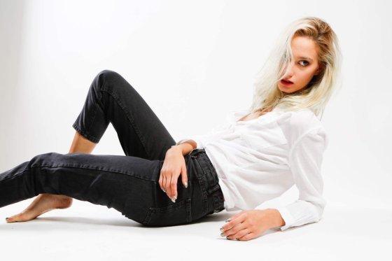 model deutschland clara ezgi c | pixolum