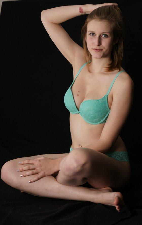 model deutschland josephine b | pixolum
