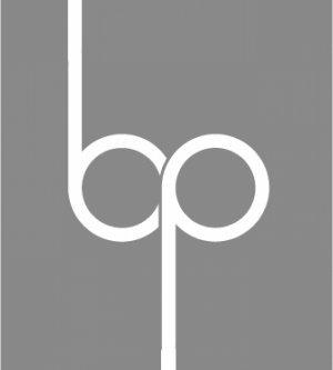 Fotograf BoerguPictures