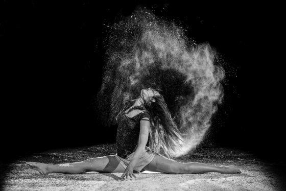 fotograf muensingen schweiz boergupictures | pixolum