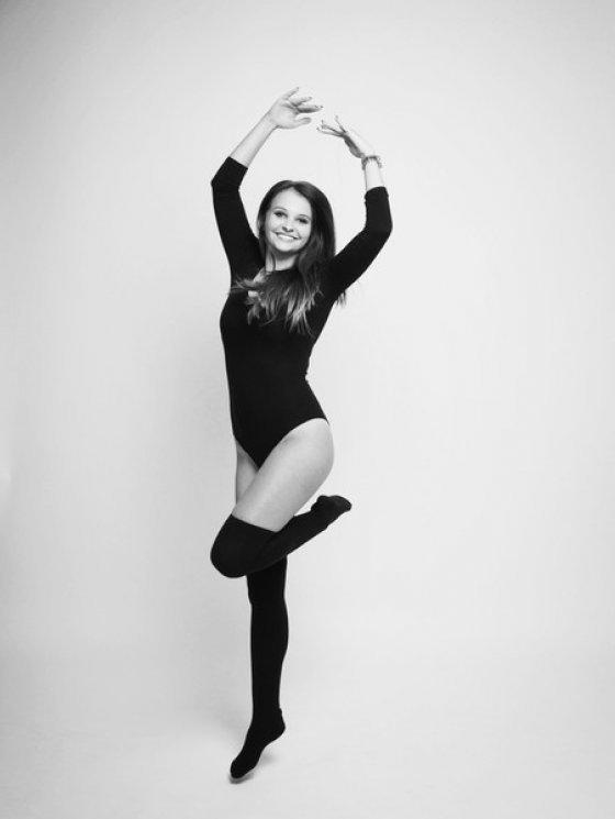model deutschland jasmin b | pixolum