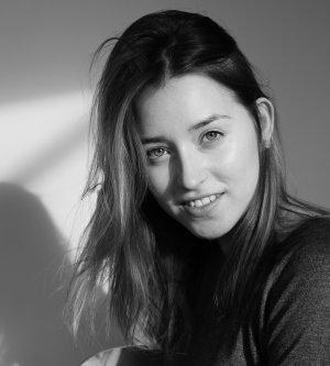Model Jana F