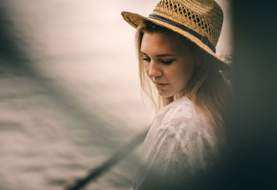fotograf au schweiz chris widmer photography | pixolum