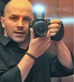 Fotograf Joachim Schmitt