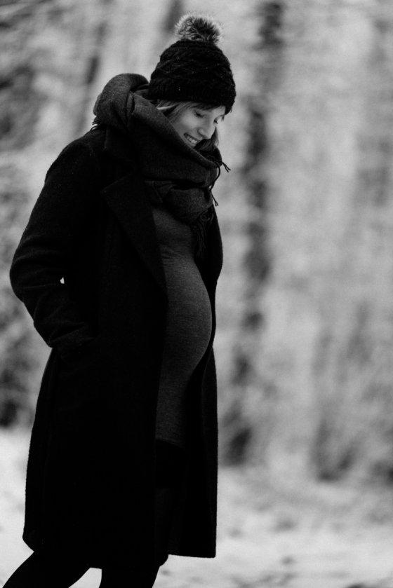 fotograf osnabrueck deutschland simon ruethschilling photography | pixolum