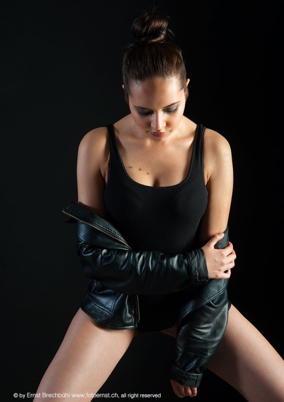 model schweiz stefanie lo0 | pixolum
