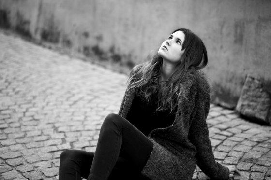 fotograf ruhstorf an der rott deutschland vkphotoart | pixolum