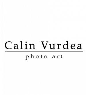Fotograf Calin Vurdea photo art