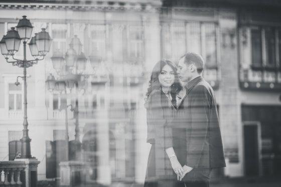 fotograf arad rumaenien calin vurdea photo art | pixolum