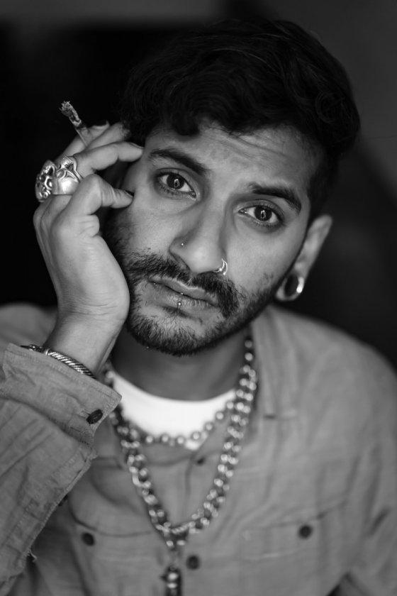 fotograf staufen schweiz roland urech photography | pixolum