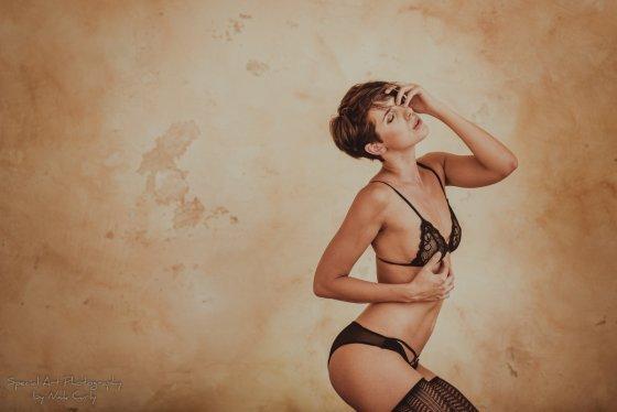 fotograf leipzig deutschland nick curly | pixolum