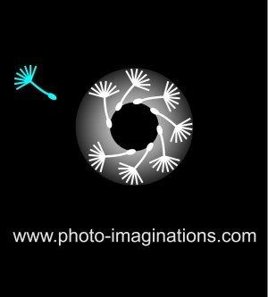 Fotograf Photo-Imaginations
