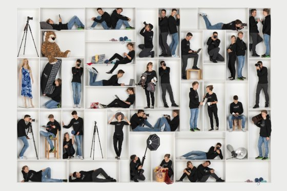 fotograf luechingen schweiz photo imaginations | pixolum
