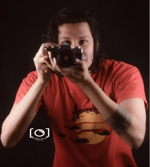 Fotograf Camilo Amaya Fotograf