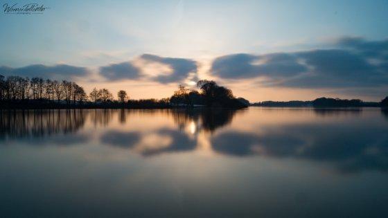 fotograf mittelangeln deutschland fotopalle | pixolum