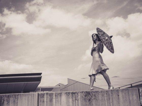 fotograf wien oesterreich iamkuj | pixolum