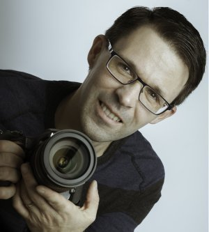 Fotograf Foto Niederer
