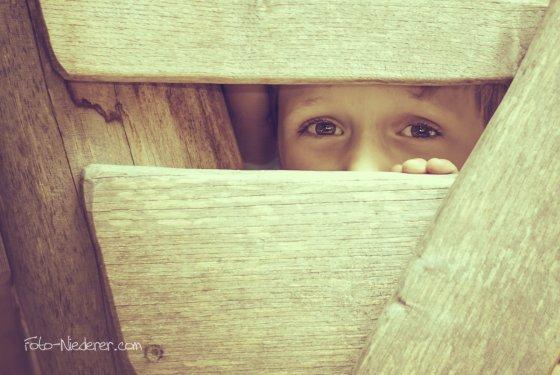 fotograf brunnadern schweiz foto niederer | pixolum