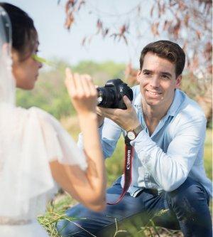 Fotograf joyful.pics by Lars Weber Fotodesign