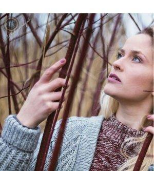 Model Verena K