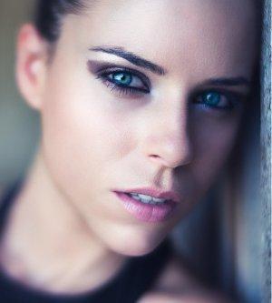 Model Alexa K