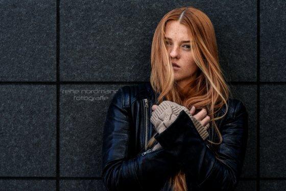 fotograf bergkirchen deutschland rene nordmann | pixolum