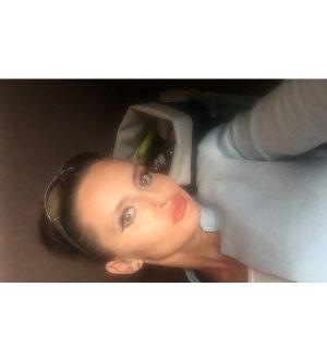Model Nicolette K