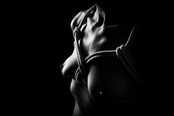 fotograf buchrain schweiz bodyscapes odermatt | pixolum