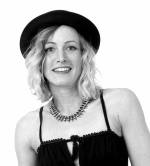 Model Kerstin Kit K