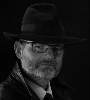 Fotograf armin wolfarth