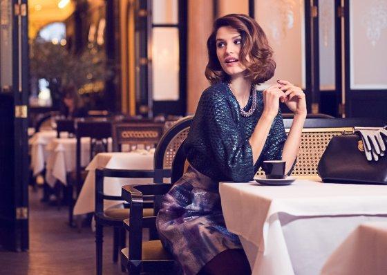 fotograf berlin deutschland thomas mocka | pixolum