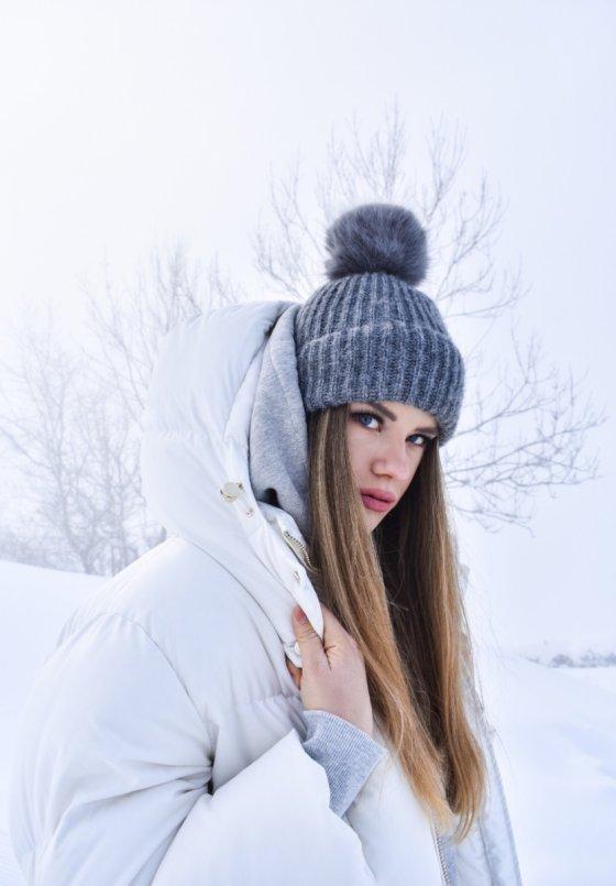 model schweiz maria w | pixolum