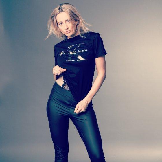 model deutschland anna h | pixolum