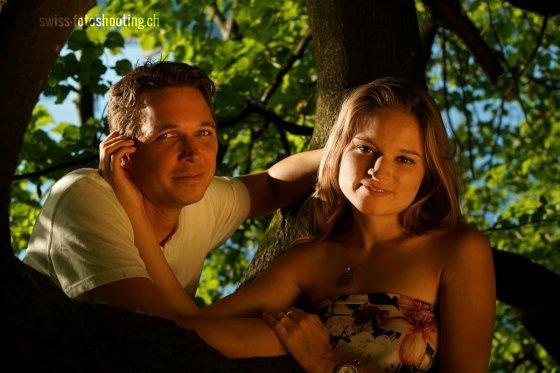 fotograf zuerich schweiz swiss fotoshooting | pixolum