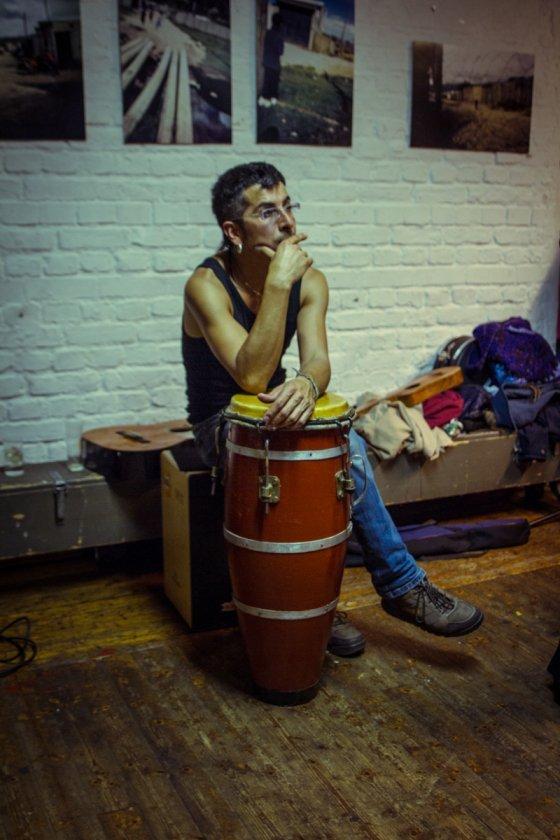 fotograf koeln deutschland augitropics2 | pixolum