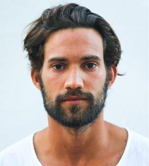 Model Marko P