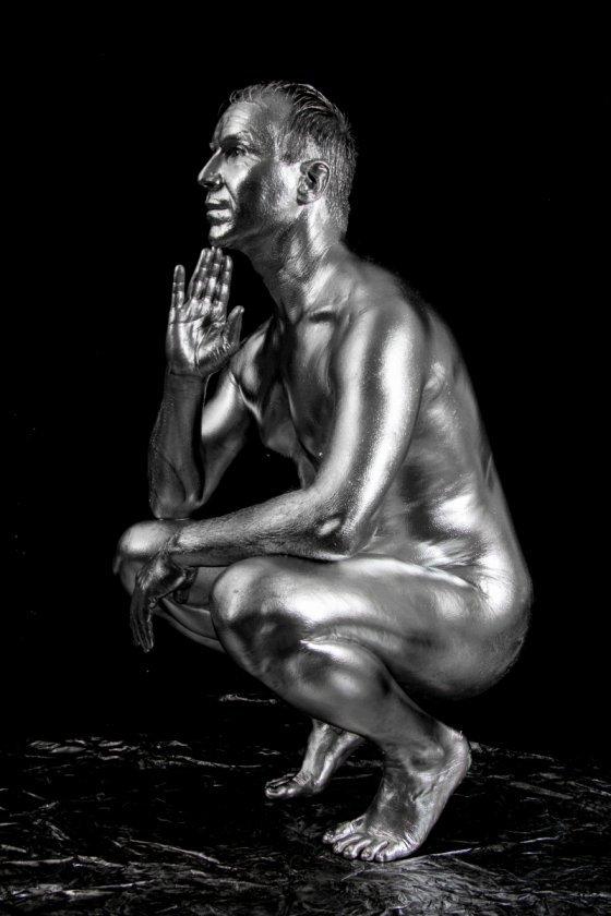 Model Joachim H