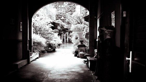 fotograf kierspe deutschland lichtervoll | pixolum