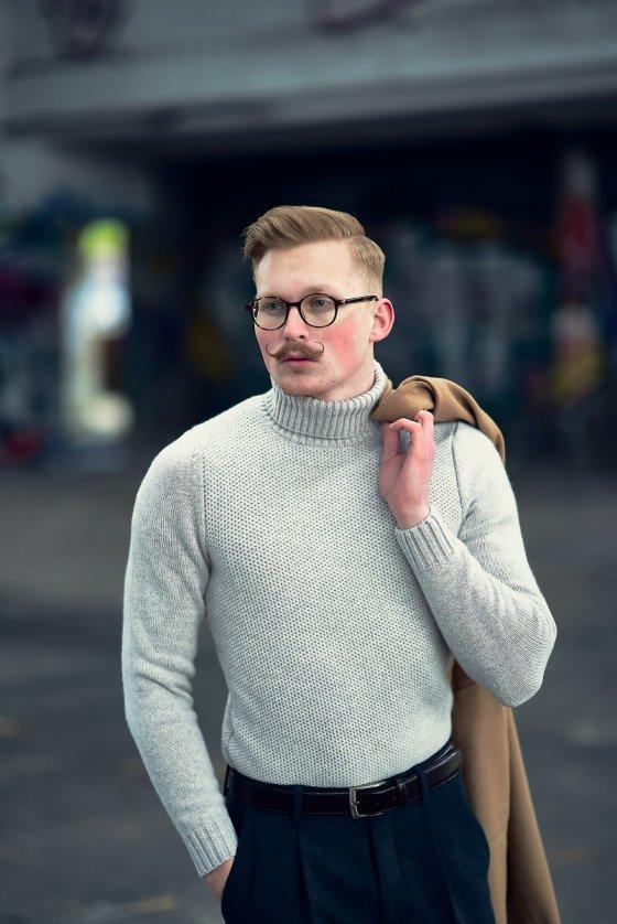 fotograf duisburg deutschland conny diez | pixolum
