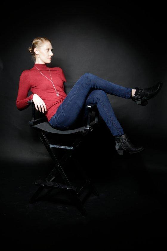 model deutschland olga n | pixolum